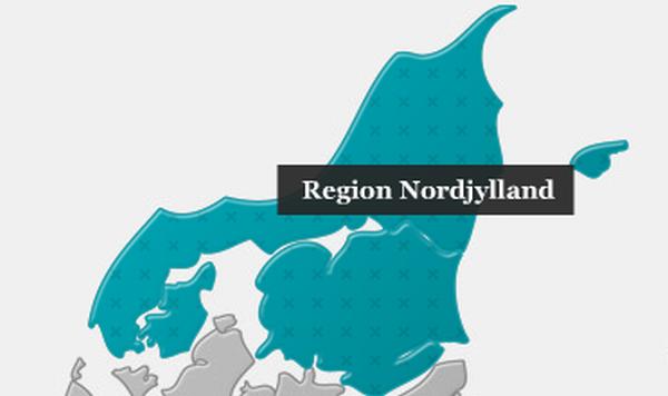 swinger nordjylland par søger par