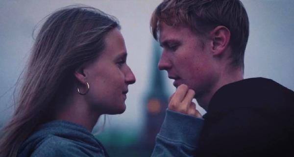 stjerner dating historie leder datering en medarbejder