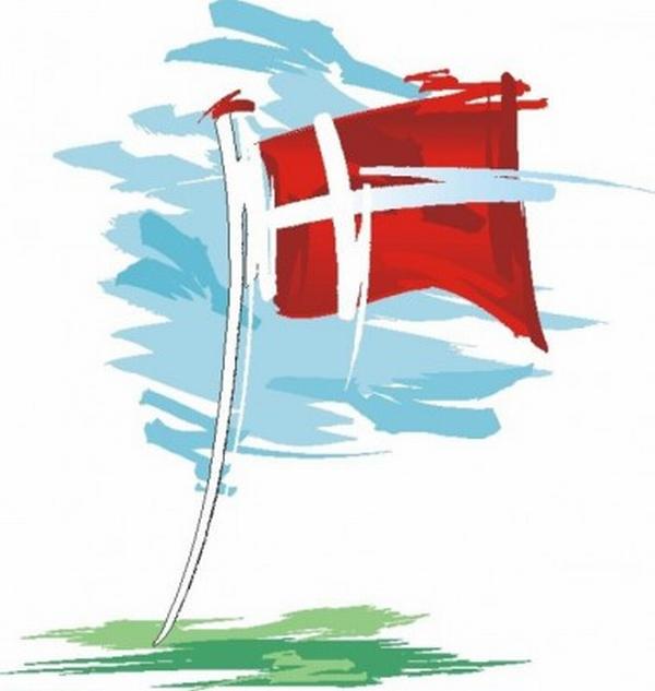 14 års fest Endnu en nyhed fra Dansk Skuespiller Katalog: 14 ÅRS FØDSELSDAG  14 års fest
